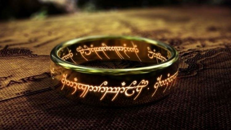 The One Rings